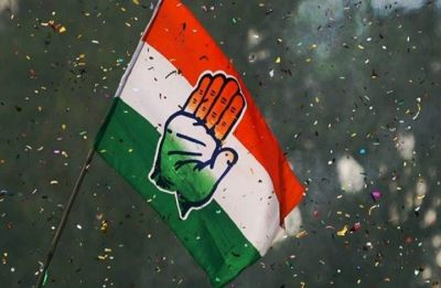 Madhya Pradesh Elections: Congress releases fifth list of 16 candidates; Sartaj Singh to contest from Hoshangabad