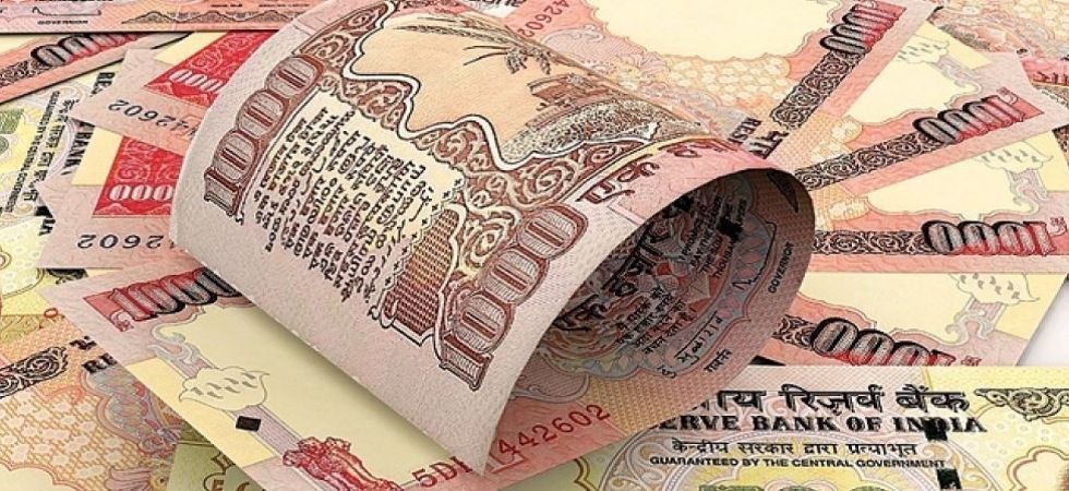 Chidambaram attacks Modi government, says Centre trying to capture RBI (Representative Image)