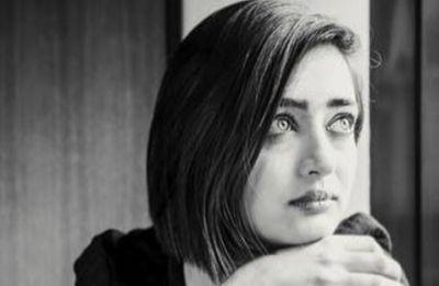Kamal Haasan's youngest daughter Akshara faces cyber crime