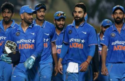 India versus West Indies: Umesh, Bumrah, Kuldeep rested for third T20