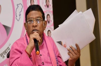 I will be Chhattisgarh chief minister, Mayawati should be PM, says Ajit Jogi