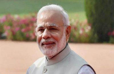 PM Modi to attend Maldives President-elect Ibrahim Mohamed Solih's swearing-in ceremony