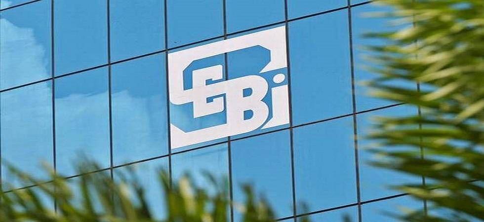 Andhra Pradesh: Sebi opens local office in Vijayawada (Representational Image)