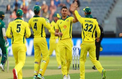 Ball tampering again? Adam Zampa reportedly under the scanner after Adelaide win