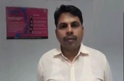 Faridabad: Tata Steel senior manager shot dead by sacked employee