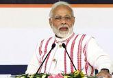 Will PM Modi's Maldives visit help retrieve India's foothold in archipelago?