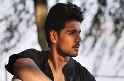 Sooraj Pancholi finally speaks out on Jiah Khan suicide case, find out here