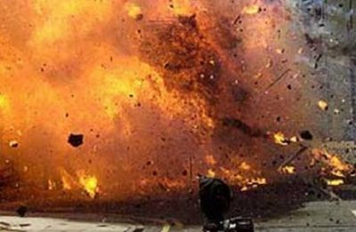 Chhattisgarh: One BSF jawan injured in IED blast in Kanker, day ahead of Assembly polls
