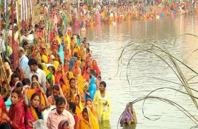 Chhath Puja 2018: Significance, rituals, timings