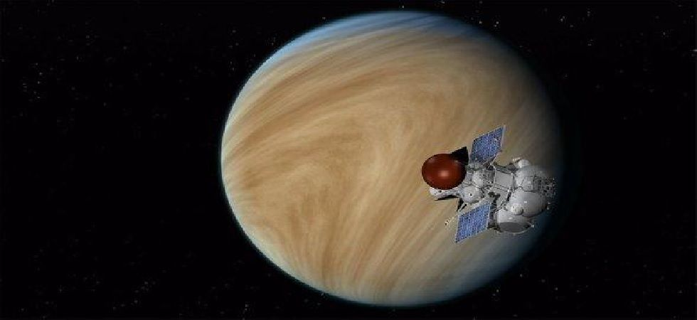ISRO gearing up for 2023 Venus mission; invites foreign payloads