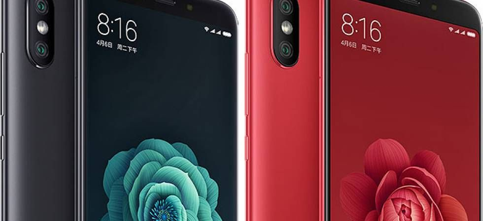 Xiaomi smartphones go costlier as rupee struggles against US dollar