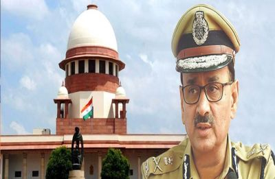 CVC submits inquiry report on CBI chief Alok Verma in Supreme Court, next hearing on Friday
