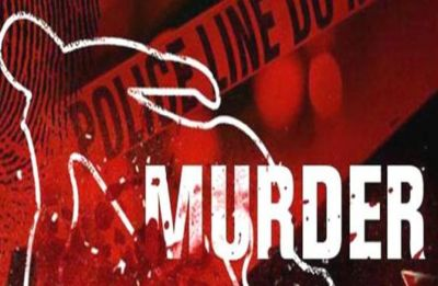 Gurugram: Three-year-old found dead in naked state; rape suspected
