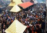 Sabarimala Row: SC to consider 48 petitions seeking review of its verdict today