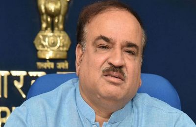 Ananth Kumar: Here's a look at the life and times of the staunch RSS ideologue