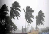 Cyclone 'Gaja': Tamil Nadu, Andhra Pradesh on alert as storm to intensify today