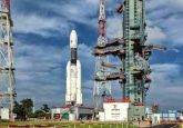 ISRO successfully launches GSAT-29 communication satellite from Sriharikota