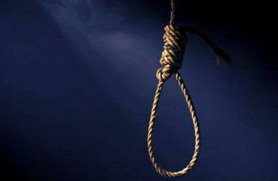 Athlete Palender Chaudhary commits suicide at hostel room in Delhi's Jawaharlal Nehru Stadium