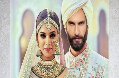 Deepika and Ranveer wedding: Special wrist bands, patrolling boats, no drones policy