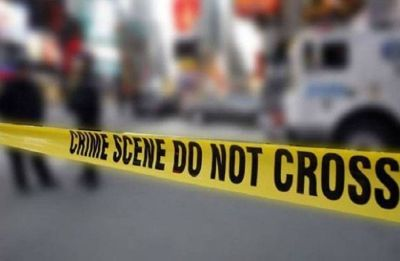 Girl dead, eight injured as SUV rams into several vehicles in outer Delhi