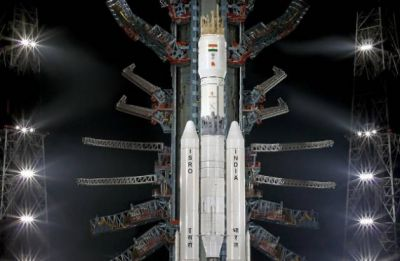 After GSAT-29 communication satellite, ISRO has 10 missions lined up ahead of the new year