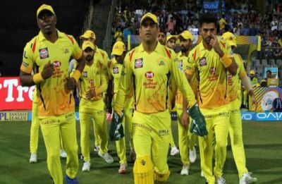 IPL 2019 squads: Who is in and Who is out in all the franchises ahead of auction – An explainer