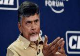 Chandrababu Naidu government bars CBI from entering Andhra Pradesh without its permission