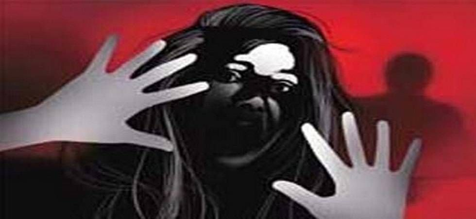 Maharashtra: Sub inspector booked for raping woman constable (Representational Image)