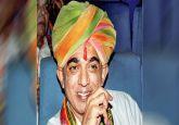Rajasthan Elections: Jaswant Singh's son Manvendra to take on Vasundhara Raje in Jhalrapatan