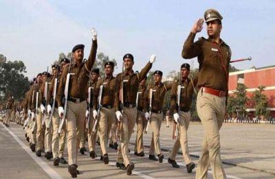 Uttar Pradesh Police Recruitment 2018: 49,568 vacancies released, apply online from November 19