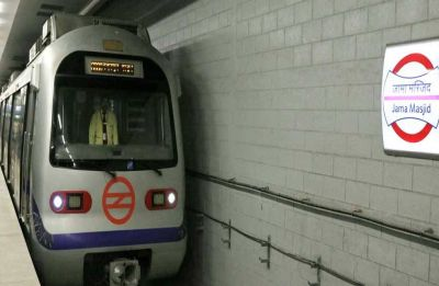 PM Modi to flag off Delhi metro's Escorts Mujesar-Ballabgarh section tomorrow