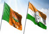 Chhattisgarh Elections: Key takeaways of BJP, Congress manifestos in Naxal-hit state