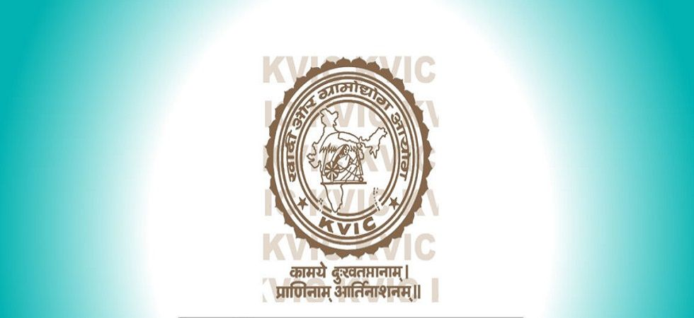KVIC plans to create 13.83 lakh jobs by March 2020 (Representational Image)