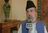 Senior PDP leader Muzaffar Baig hints at joining third front if it emerges in J-K