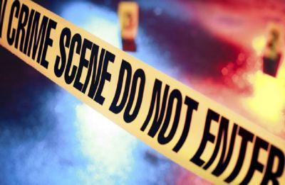 Haryana: 5 killed, 9 injured as speeding cars runs over labourers sleeping on footpath in Hisar