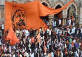 Maratha Reservation: Bombay High Court likely to hear pleas against Maharashtra government's decision