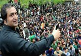 Jammu and Kashmir: Sajjad Lone stakes claim to form government with BJP support to counter Mehbooba's grand alliance