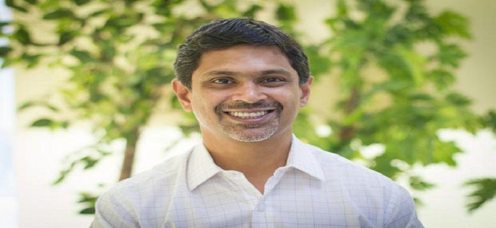 Ezetap co-founder Abhijit Bose to head WhatsApp India (Photo- Twitter)