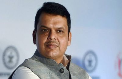 2264 women reported missing in Maharashtra during 2013-18: Fadnavis