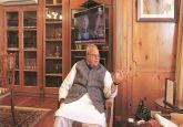 Why did Governor Satya Pal Malik dissolve Jammu and Kashmir Assembly? Click here to know in 5 points