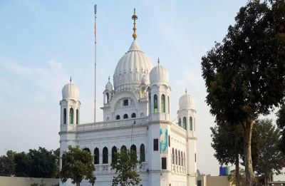 Kartarpur Corridor from Punjab to Pakistan border gets Cabinet approval, Pakistan welcomes decision