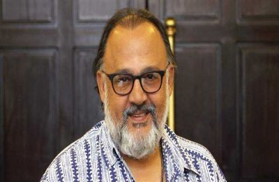 #MeToo case: IFTDA to deliver its findings about Sajid Khan, Alok Nath in a week