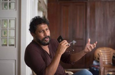 I'm the king first, not audience, says Shoojit Sircar