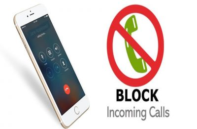 40 crore mobile numbers likely to be shut down? Click here to know the truth