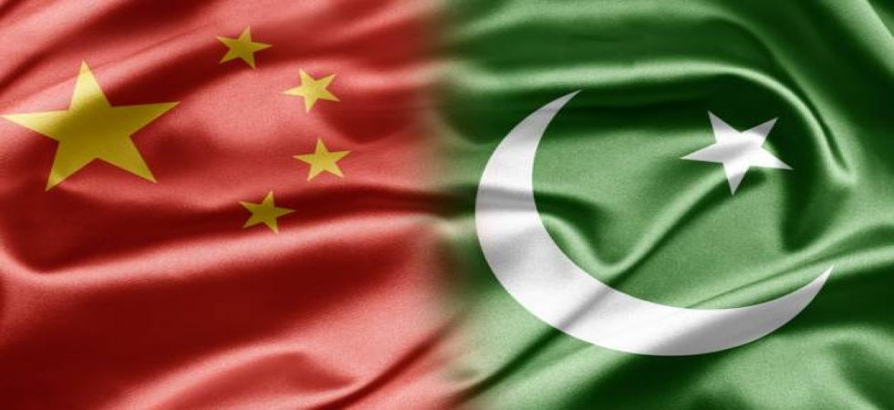 Pakistan has received assurance from China of getting $6 billion loan: Reports