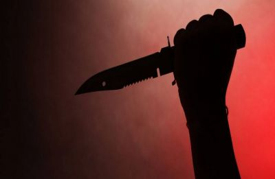 Japanese man attacked with knife, looted in Delhi