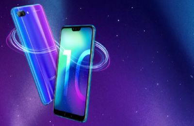 Flipkart 'Honor Days' sale begins from November 26, check out best offers and more