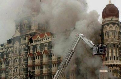 26/11 Mumbai Terror Attack: Abhishek Bachchan, Arjun Kapoor and other B-town celebs pay tribute on Twitter