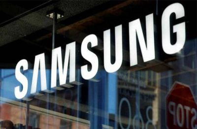 Samsung to hire over 1,000 fresh graduates from top engineering colleges in India