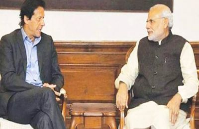 Is Pakistan's invitation to Modi for SAARC Summit merely a posturing?